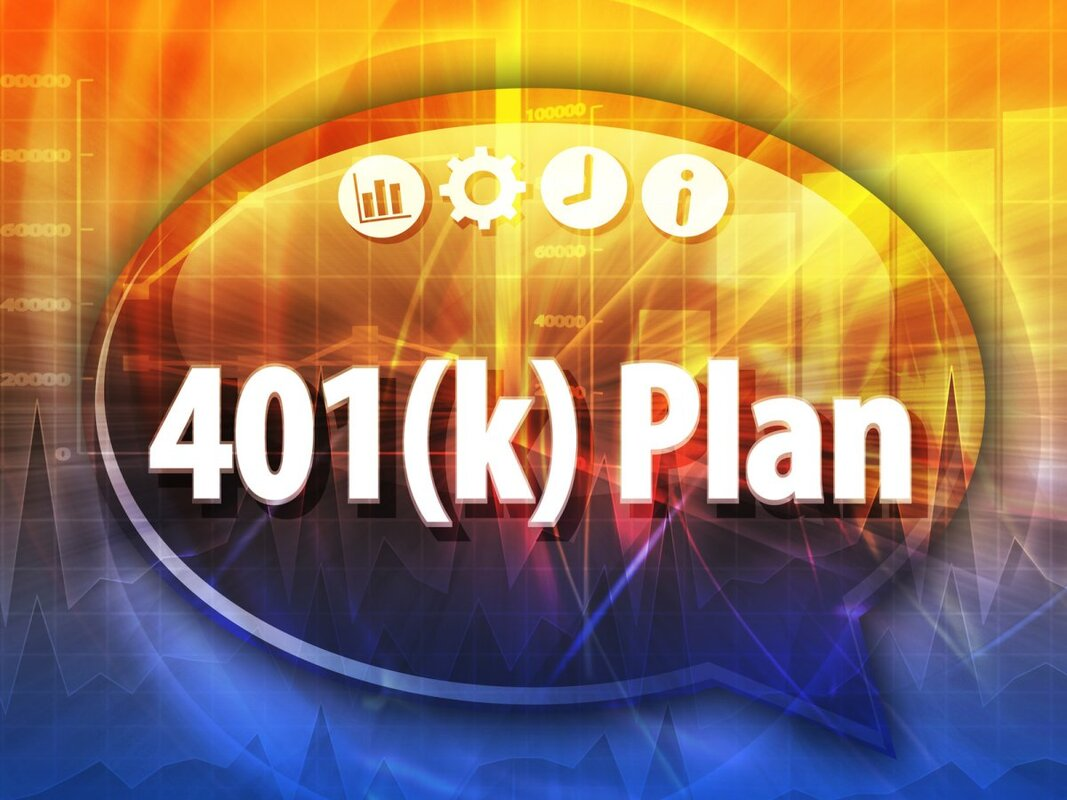What is a 401(k) Retirement Plan - Retirement Strategies LLC