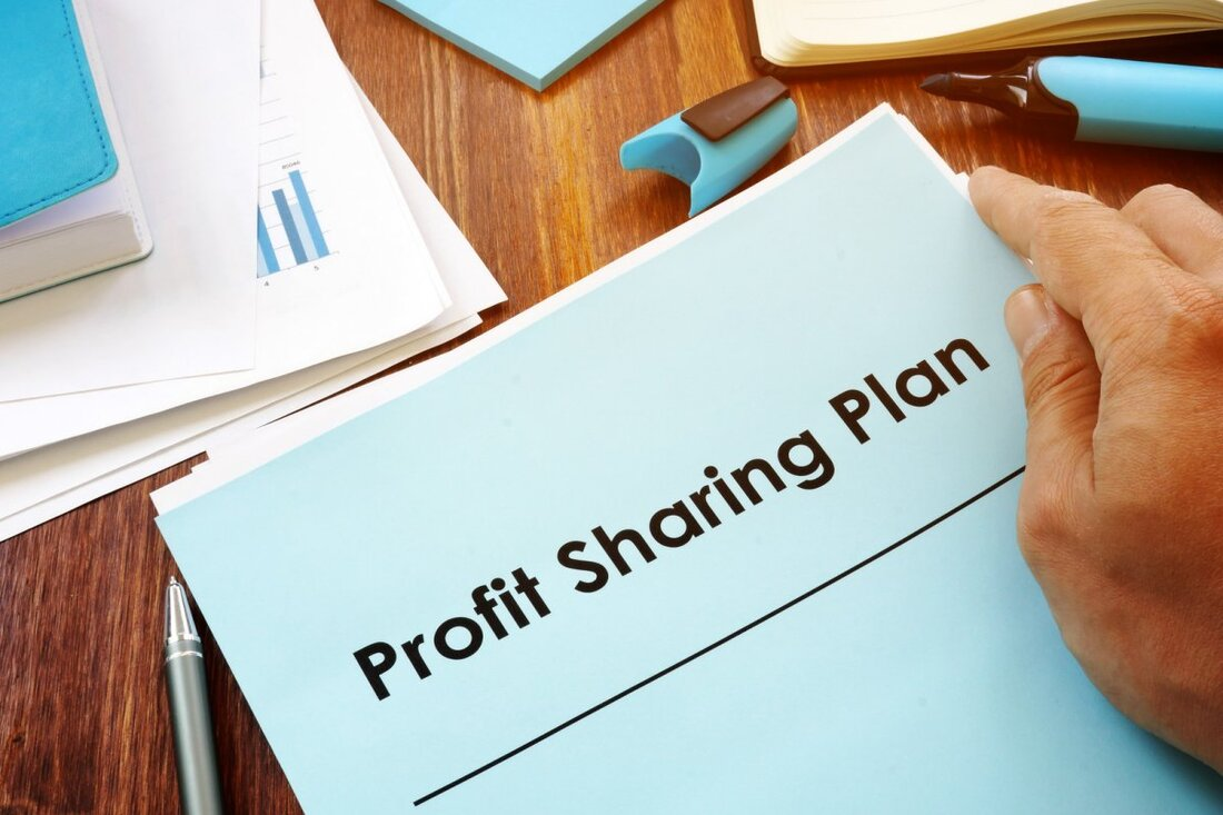 What is a Profit Sharing Retirement Plan - Retirement Strategies LLC